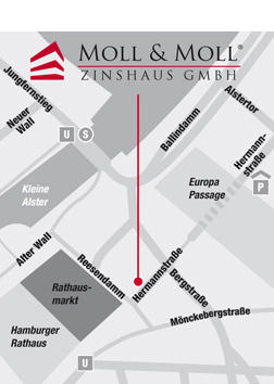I_Anfahrt Grafik Hermannstraße_5